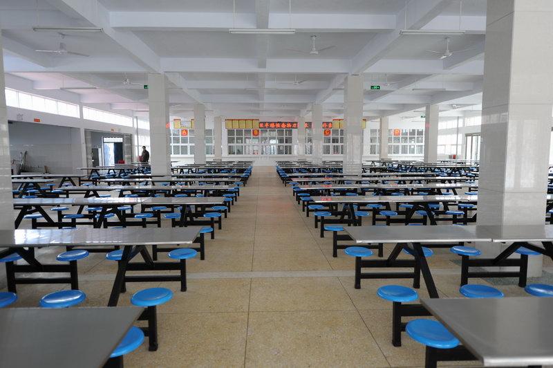 中学部高中教师-河南省孟津县餐厅招聘学校学生实验山东双语图片
